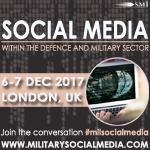 150 x 150 Military Social Media