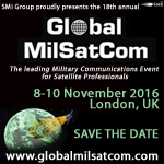 150x150-Global-MilSatCom