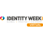 150x150 Logo Identity Week Asia VIRTUAL