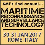 150x150 Maritime copy