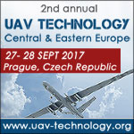 150x150-UAV