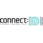 150x150 connectID 2020 Logo