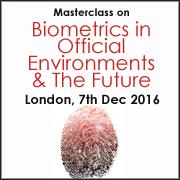 180x180_Biometrics