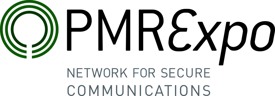2018_PMRExpo_Logo_englisch_gruen_CS4