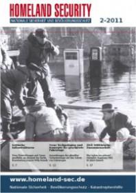 Katastrophenhilfe