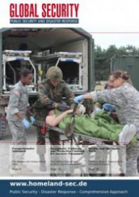 Civil-Military Cooperation