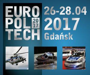 300x250_europltech2017