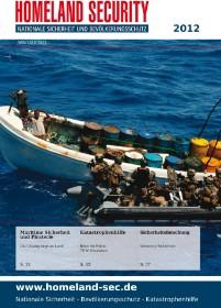 Maritime Sicherheit und Piraterie