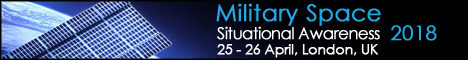 468x60--Milspace