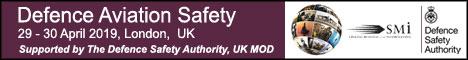 468x60-safety