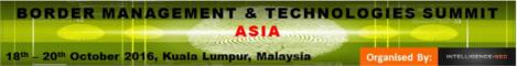 BM&TS Asia16 468x60