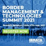 BM&TS, Europe_2021_150x150