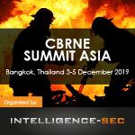 CBRNe - Asia - 2019_150x150