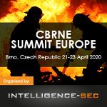 CBRNe - Europe - 2020_150x150
