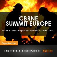 CBRNe - Europe - 2020_200x200