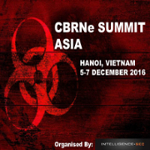 CBRNe Summit Asia 150x150