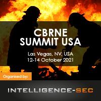 CBRNe - USA - 2021_200x200