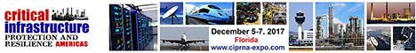 CIPRNA17 Web-banner468x60