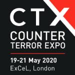 CTX_Logo_150x150