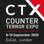 CTX_Logo_Date_ExCeL_22020