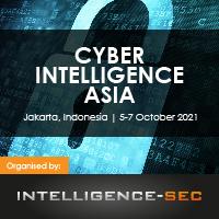 Cyber Asia 2021_200x200