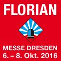 FLORIAN_Banner_125x125px