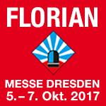 FLORIAN_Banner_150x150px