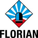 FLORIAN_Logo_150x150px