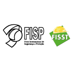 Fisp-logo-Fisst-2018