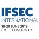 IFSEC Logo (2)