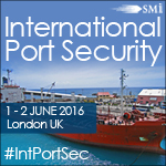International Port Security 150x150 copy