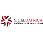 Logo ShieldAfrica 2019 150x150