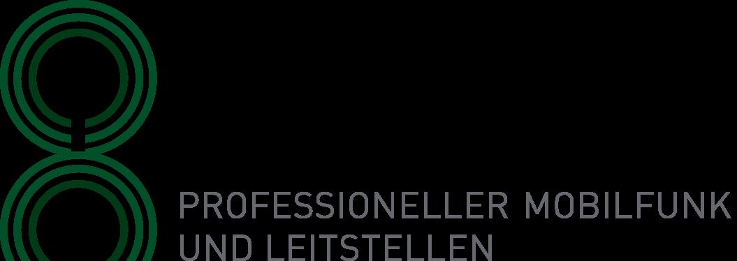 Logo2012_PMRExpo_CMYK_gruen