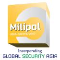 Milipol_AsiaPac2017_logo_Full_CMJN Logo FA-125 X 125