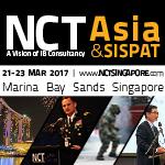 NCTAsiaSISPAT150x150