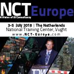 NCTEurope150x150