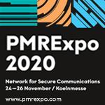 PMRExpo2020_Banner_150x150px