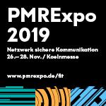 PMRExpo_Banner-150x150px