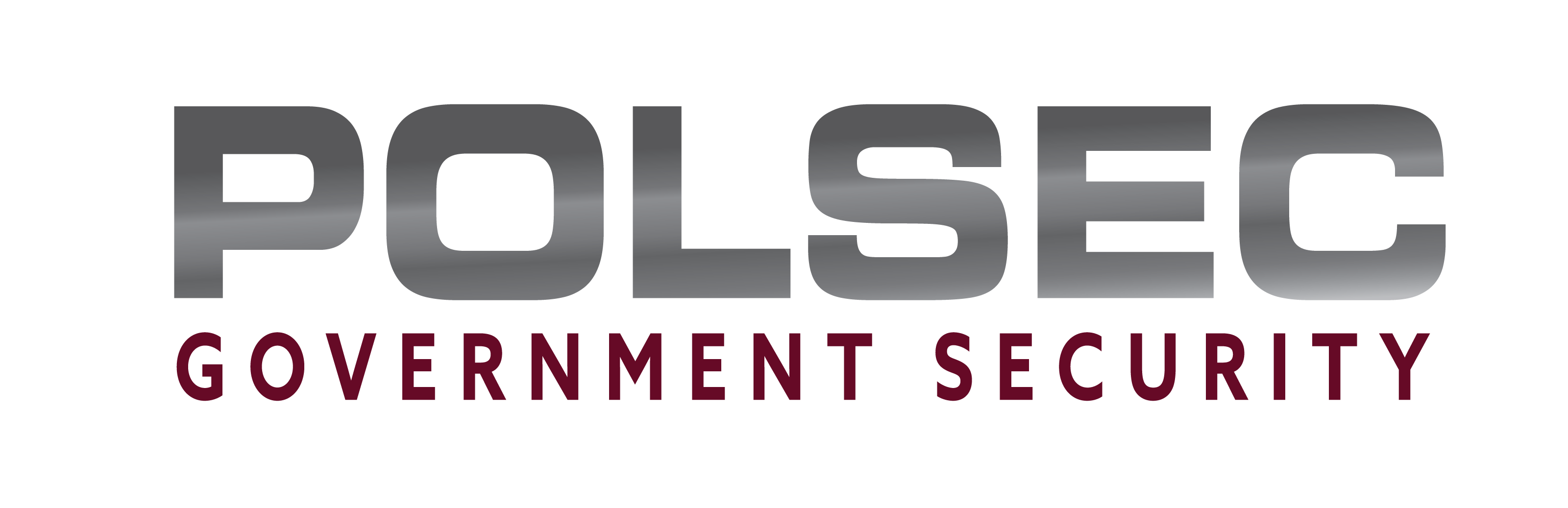 Polsec Logo-01