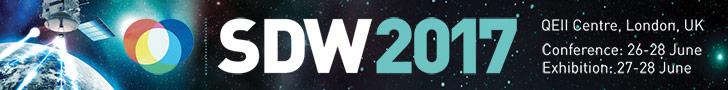SDW2017_728x90