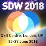 SDW2018_150x150