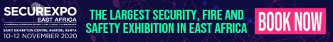 Secure Expo East Africa 2020 Email Desktop Exprom 468 60_Book Now copy
