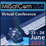d-234 milsatcom 2021 - 150x150