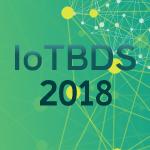 iotbds1