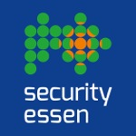 security_essen_2018_Logo_01_rgb_150x150