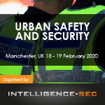 web-banner-Urban Safety and Security Europe_150x150