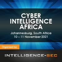 web-banner-cyber-africa_200x200