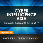 web-banner-cyber-asia_150x150