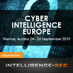 web-banner-cyber-europe_150x150