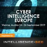 web-banner-cyber-europe_150x150